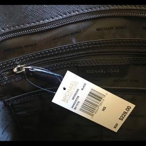 1ce63447dbaf Michael Kors Bags - 228 Michael Kors Purse MK Handbag Morgan Bag